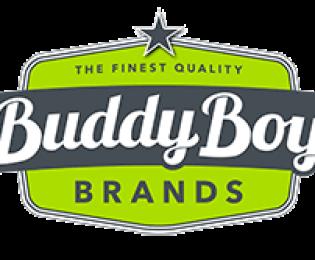 buddy-boy