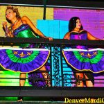 Denver Mardi Gras 2017 @ EXDO Event Center – 02/25/2017