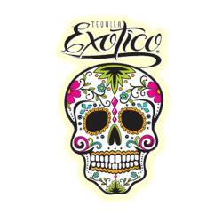 excotica-tequila