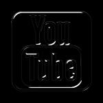 youtubetransparent