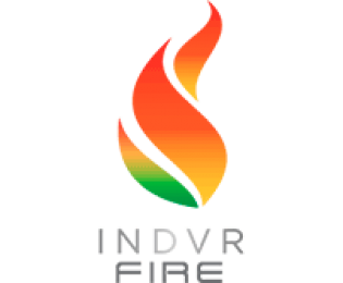 INDVR-FIRE-Vertical