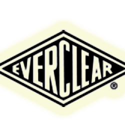 everclear-edit