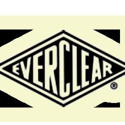 everclear-edit
