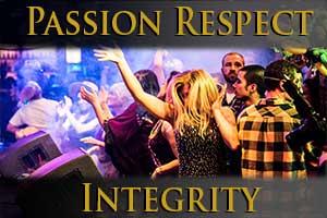 mg-Integrity