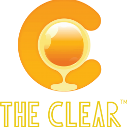 theclearlogo