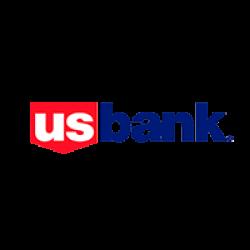 us-bank-logo