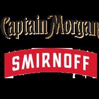 captian-smirnoff-200×200