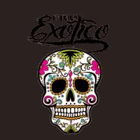 exotico-big-e1535403969141-200×200 (1)