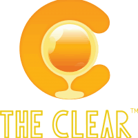 the-clear-logo-200×200 (1)