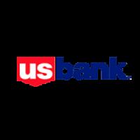 us-bank-logo-250×250-2-200×200